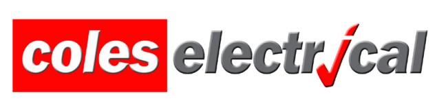 Electest